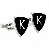 Буква K
