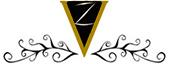 VIPzaponka.ru - магазин стильных запонок