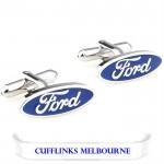Запонки Ford