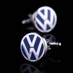 Запонки Volkswagen