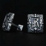 Буквы А и К бриллиант